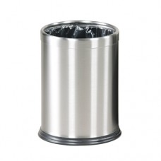 10-литрово кошче с рамка (неръждаема стомана)