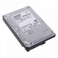 Рециклиране на HDD диск