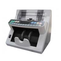 Рециклиране на банкнотоброячна машина