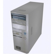 Рециклиране на настолен компютър