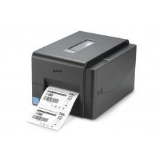 Рециклиране на етикетен принтер