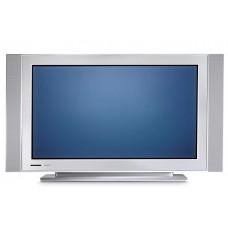 Рециклиране на LCD телевизор