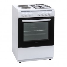 Рециклиране на готварска печка (голяма)