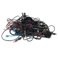Рециклиране на кабели (1 kg.)