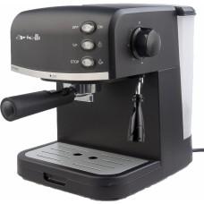 Рециклиране на кафе машина малка