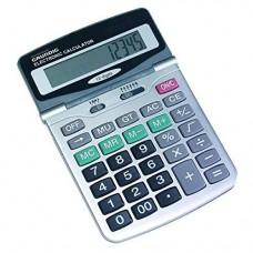 Рециклиране на калкулатор