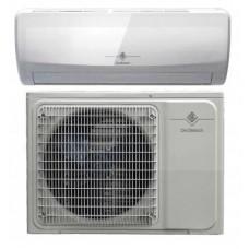 Рециклиране на климатик (комплект)