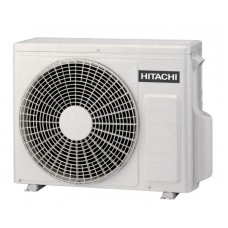 Рециклиране на климатик (външно тяло)
