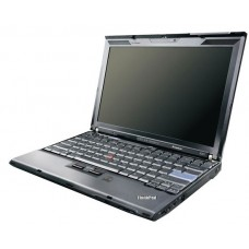 Рециклиране на мобилен компютър (лаптоп)