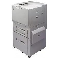 Рециклиране на лазерен принтер (над 20 кг.)
