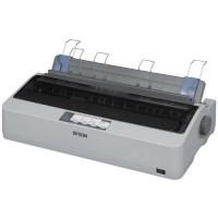 Рециклиране на матричен принтер