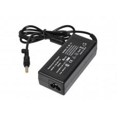 Рециклиране на зарядно устройство (адаптер)