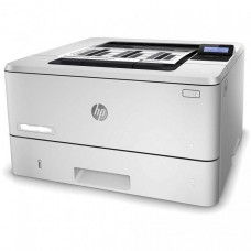 Рециклиране на лазерен принтер (до 20 кг.)